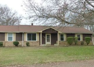 Pre Foreclosure in Hendersonville 37075 ORCHARD VALLEY RD - Property ID: 1344997729
