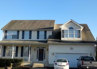 Pre Foreclosure in Milford 19963 ROYAL DR - Property ID: 1345104589