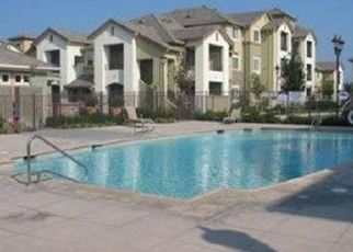 Pre Foreclosure in Turlock 95382 SHADY LN - Property ID: 1345131748