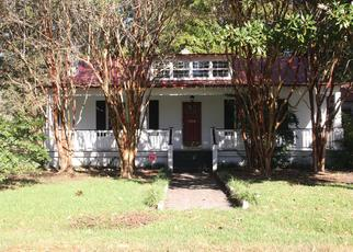 Pre Foreclosure in Charleston 29412 MARTELLO DR - Property ID: 1345166335