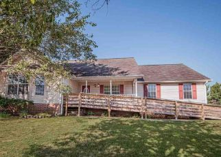 Pre Foreclosure in Greer 29651 CORNELSON DR - Property ID: 1345198756
