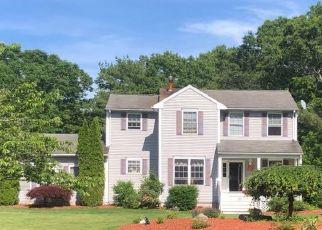 Pre Foreclosure in Hope 02831 AUDUBON LN - Property ID: 1345471161