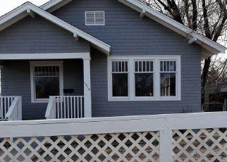 Pre Foreclosure in Pueblo 81001 E 6TH ST - Property ID: 1345514979