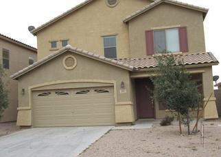 Pre Foreclosure in San Tan Valley 85143 E DESERT MOON TRL - Property ID: 1345552187