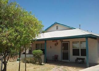 Pre Foreclosure in Tolleson 85353 S 93RD AVE - Property ID: 1345578470