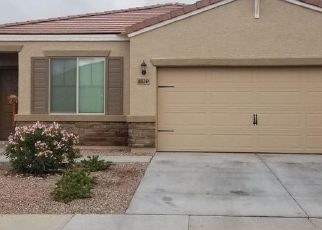 Pre Foreclosure in Phoenix 85043 W PUEBLO AVE - Property ID: 1345593814
