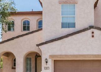 Pre Foreclosure in Phoenix 85040 E GROVE ST - Property ID: 1345605636