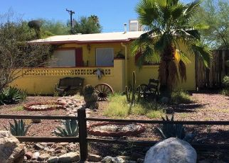 Pre Foreclosure in Tucson 85711 E 24TH ST - Property ID: 1345632789