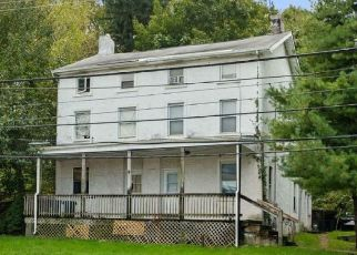 Pre Foreclosure in Conshohocken 19428 CRAWFORD AVE - Property ID: 1345814996