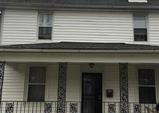 Pre Foreclosure in Elkins Park 19027 BUTCHER ST - Property ID: 1345838185