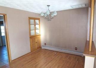 Pre Foreclosure in Peoria 61604 N ELMCROFT TER - Property ID: 1345879810