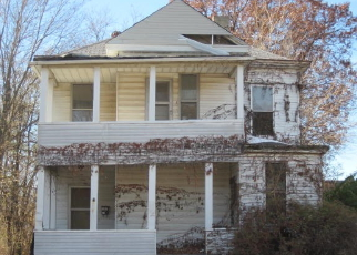 Pre Foreclosure in Peoria 61606 N SHERIDAN RD - Property ID: 1345880683