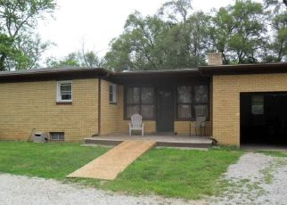 Pre Foreclosure in Peoria 61604 N STELLA CT - Property ID: 1345893369
