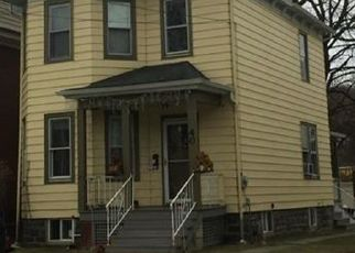 Pre Foreclosure in Dover 07801 RICHARDS AVE - Property ID: 1346101416