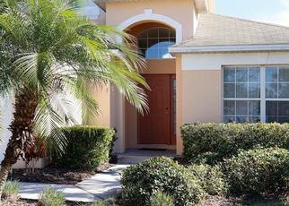 Pre Foreclosure in Kissimmee 34746 SEASONS BLVD - Property ID: 1346137327