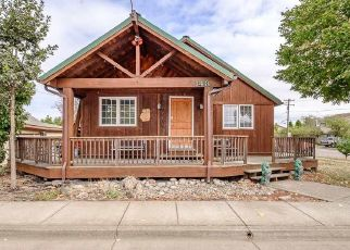 Pre Foreclosure in Philomath 97370 S 19TH ST - Property ID: 1346192966