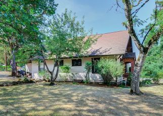 Pre Foreclosure in Salem 97304 CASCADE DR NW - Property ID: 1346194260
