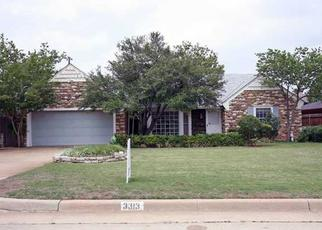 Pre Foreclosure in Oklahoma City 73116 NW 65TH ST - Property ID: 1346459234