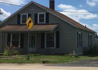 Pre Foreclosure in Eaton 45320 US ROUTE 35 - Property ID: 1346485966