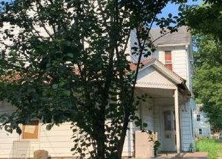 Pre Foreclosure in Cleves 45002 SYMMES ST - Property ID: 1346486389