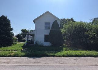 Pre Foreclosure in North Baltimore 45872 N 3RD ST - Property ID: 1346497342