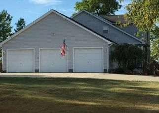 Pre Foreclosure in Huntsville 43324 COUNTY ROAD 39 - Property ID: 1346523172