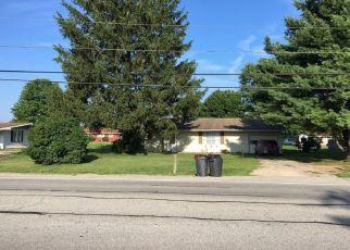 Pre Foreclosure in Nashport 43830 FRAZEYSBURG RD - Property ID: 1346541136