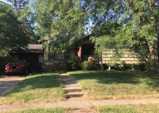 Pre Foreclosure in Fairborn 45324 LEWIS DR - Property ID: 1346562606