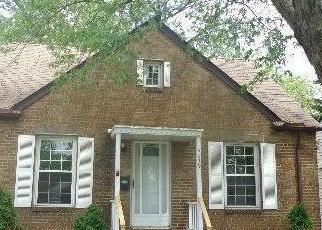 Pre Foreclosure in Cleveland 44135 W 150TH ST - Property ID: 1346580558