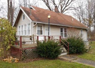 Pre Foreclosure in Amherst 44001 MIDDLE RIDGE RD - Property ID: 1346585371