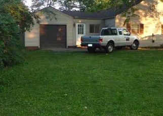 Pre Foreclosure in Miamisburg 45342 E PEARL ST - Property ID: 1346665528