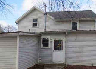 Pre Foreclosure in Luckey 43443 MAIN ST - Property ID: 1346668143