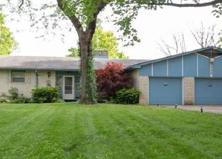 Pre Foreclosure in Indianapolis 46229 E 24TH ST - Property ID: 1346755757
