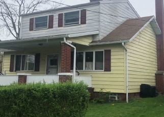 Pre Foreclosure in Perryopolis 15473 LIBERTY ST - Property ID: 1346802613