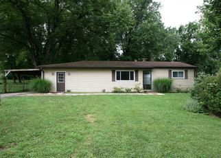 Pre Foreclosure in Burlington 41005 VINE ST - Property ID: 1346845989