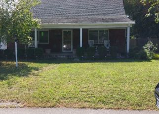 Pre Foreclosure in Brookhaven 11719 WOODLAND AVE - Property ID: 1346995313