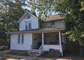 Pre Foreclosure in Bay Shore 11706 BROOK ST - Property ID: 1346997512