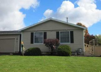 Pre Foreclosure in Liverpool 13090 SILVER SPRUCE CIR - Property ID: 1347020280
