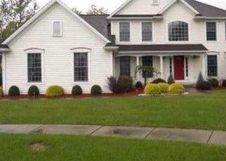 Pre Foreclosure in Buffalo 14224 PINE TREE LN - Property ID: 1347061454