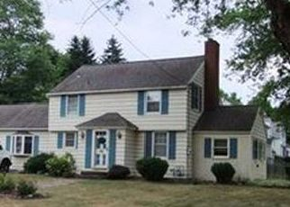 Pre Foreclosure in Syracuse 13219 DORCHESTER RD - Property ID: 1347064517