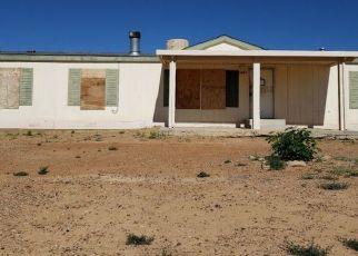 Pre Foreclosure in Rio Rancho 87124 26TH ST SW - Property ID: 1347215622