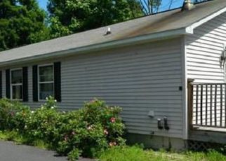 Pre Foreclosure in Warrensburg 12885 WOODWARD AVE - Property ID: 1347284379