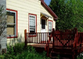 Pre Foreclosure in Richfield Springs 13439 US HIGHWAY 20 - Property ID: 1347296195
