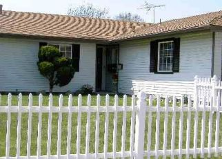 Pre Foreclosure in Sparks 89431 LYYSKI ST - Property ID: 1347467457