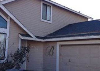 Pre Foreclosure in Sparks 89436 EVENING STAR DR - Property ID: 1347471848