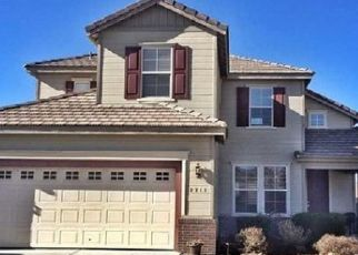 Pre Foreclosure in Reno 89523 RED BIRD DR - Property ID: 1347478403