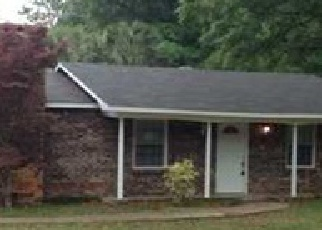Pre Foreclosure in Mobile 36618 PINETUCKY RD N - Property ID: 1347585717