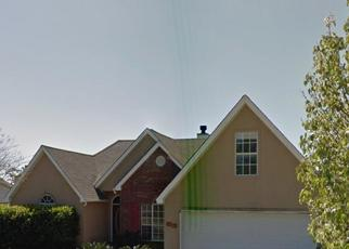 Pre Foreclosure in Gulfport 39503 MEADOWBROOK DR - Property ID: 1347668488