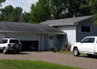Pre Foreclosure in Anoka 55303 150TH LN NW - Property ID: 1347681629