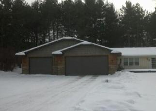 Pre Foreclosure in Anoka 55303 151ST LN NW - Property ID: 1347686442